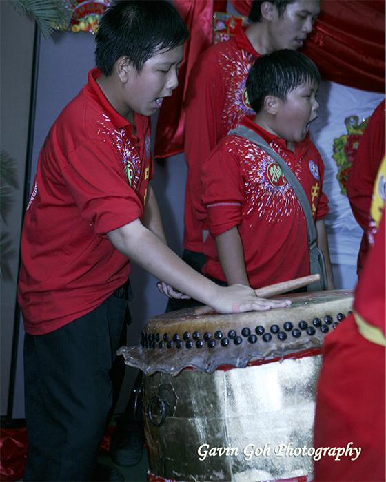 drum_1