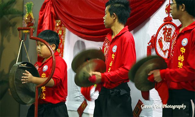 drum_2
