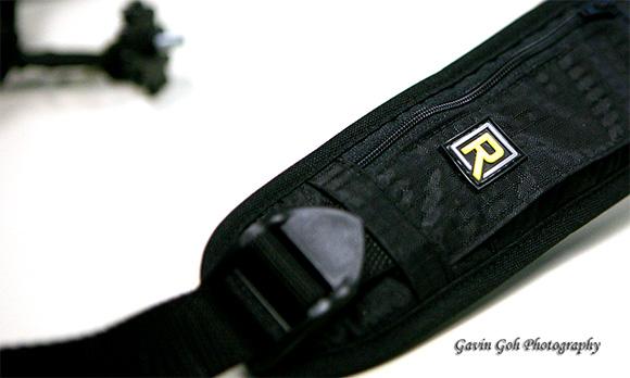 front-zip-pocket
