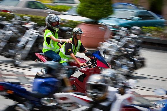 bike_ride4_img_0926