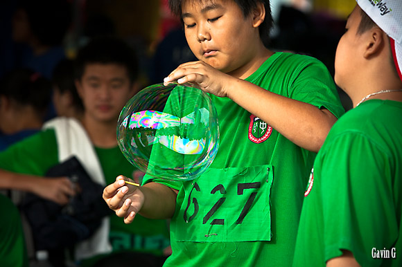 kidswithballon_img_9789