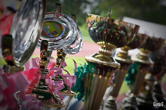 trophy_img_98491