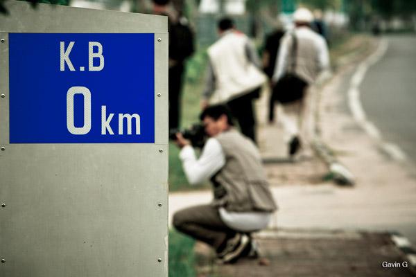KBWorldWidePhotoWalk_2009_03
