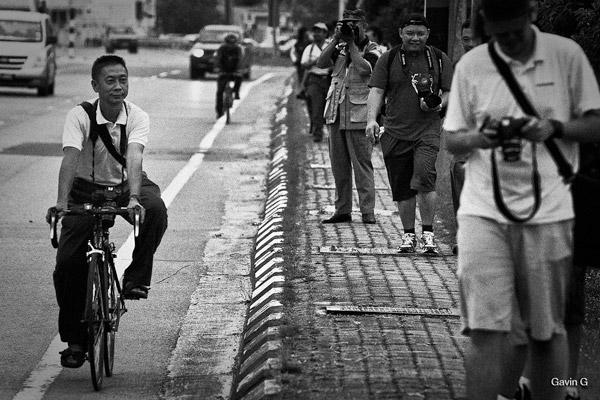 KBWorldWidePhotoWalk_2009_16