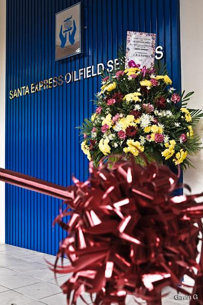SantaEOpening_2009_001