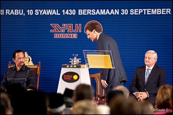 BSP_80_Anniversary_HM_Visit_07