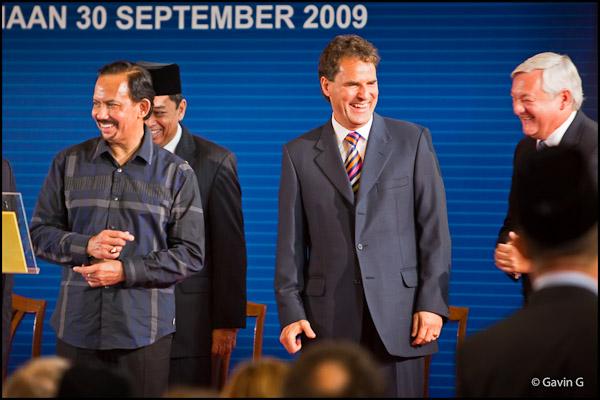 BSP_80_Anniversary_HM_Visit_09