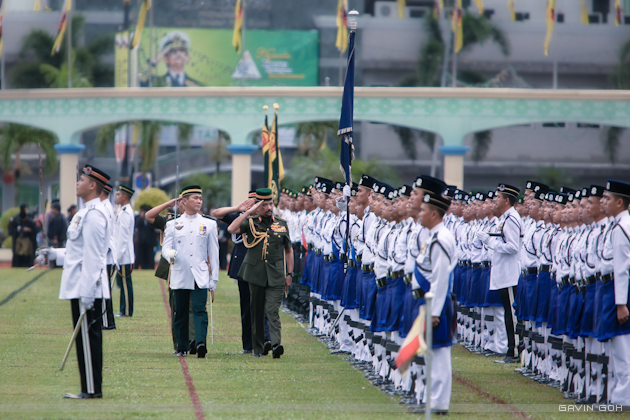 brunei nationa day celebration Every year national history day ® frames students' research within a historical theme the theme is chosen for the broad application to world, national, or state history and its relevance to ancient history or to the more recent past.