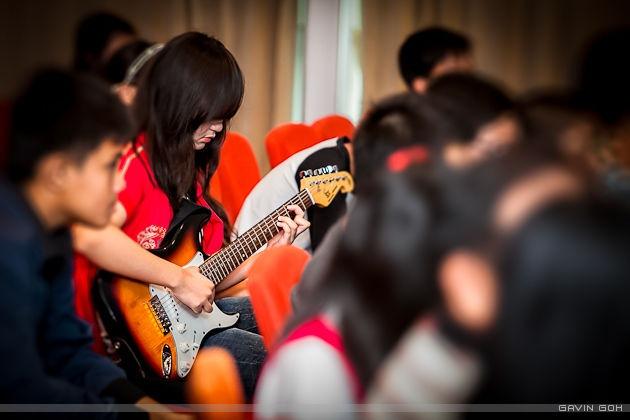 KMC_recital-2