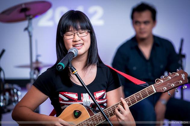 KMC_recital-8