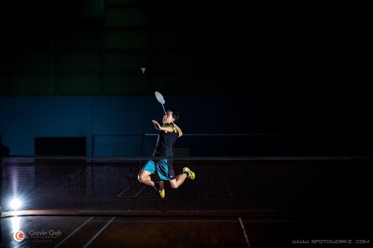 Badminton_Strobe-5