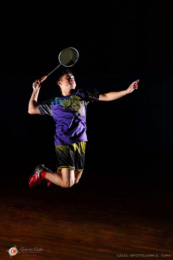 Badminton_Strobe-6
