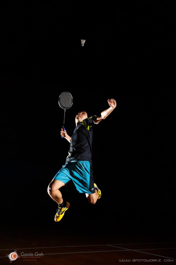 Badminton_Strobe-7