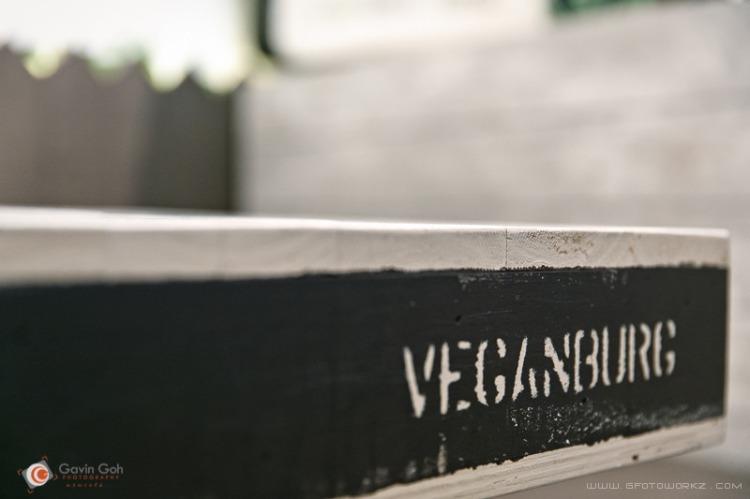 VeganBurg-6