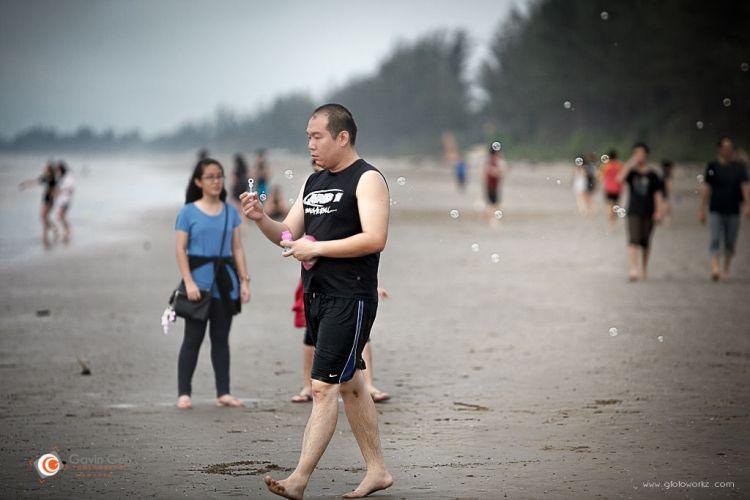 Duanwu2015-11