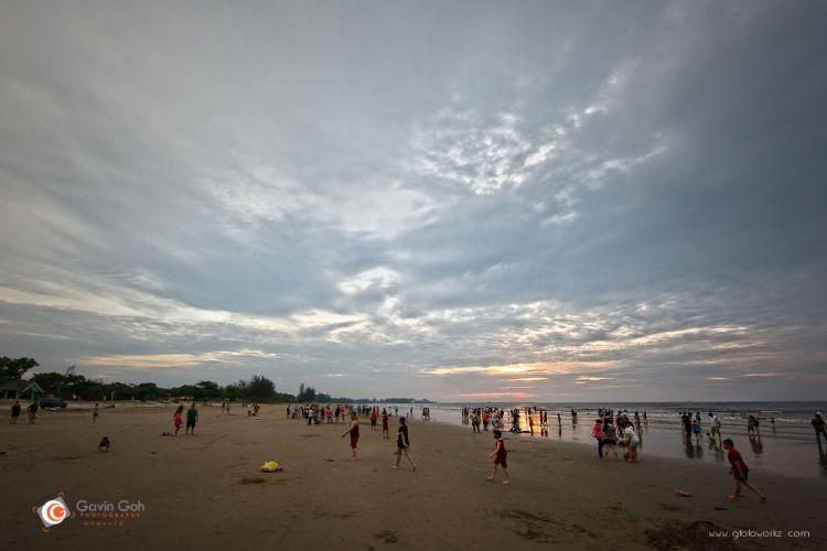Duanwu2015-8