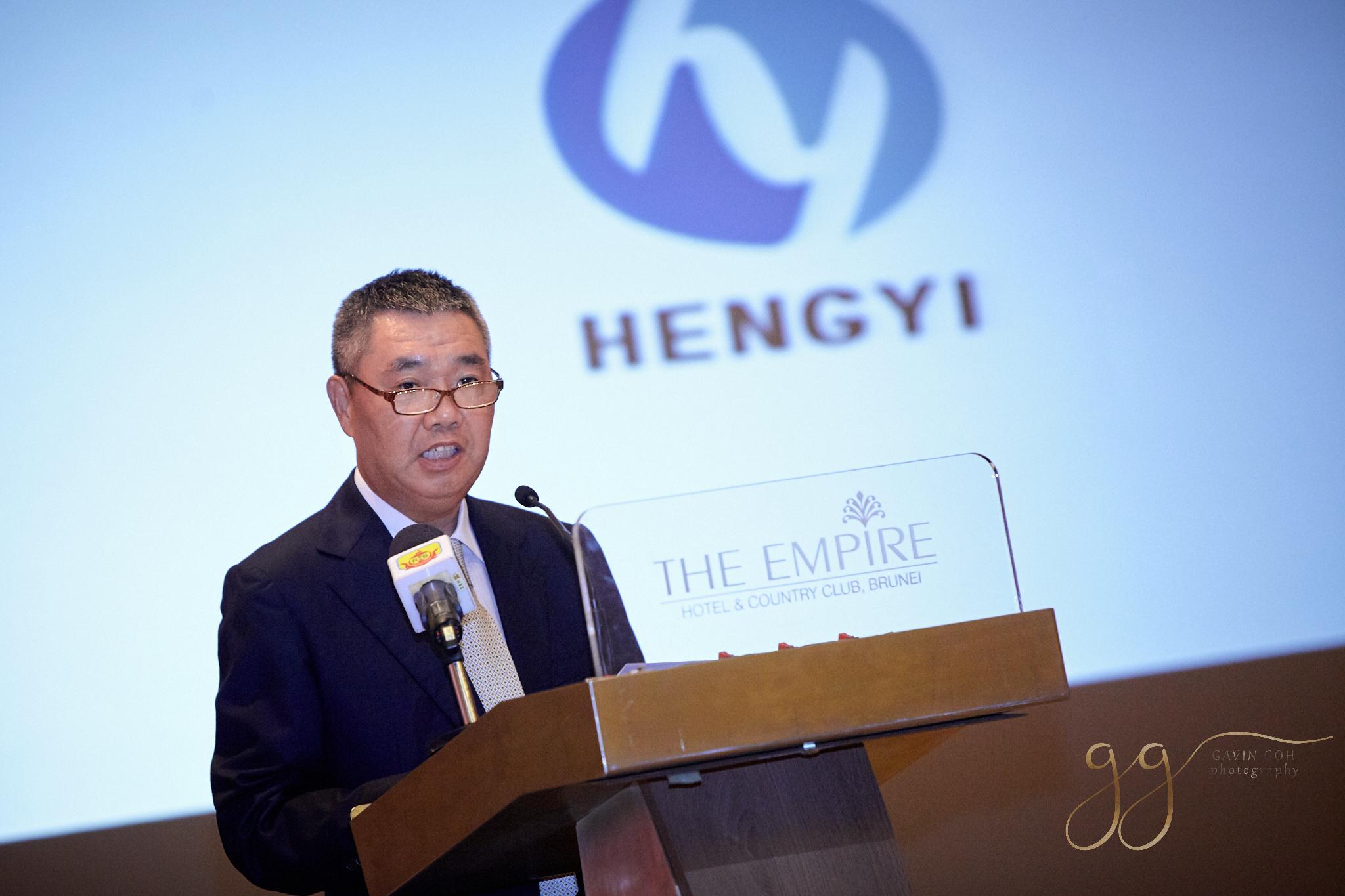 Hengyi20170327_10