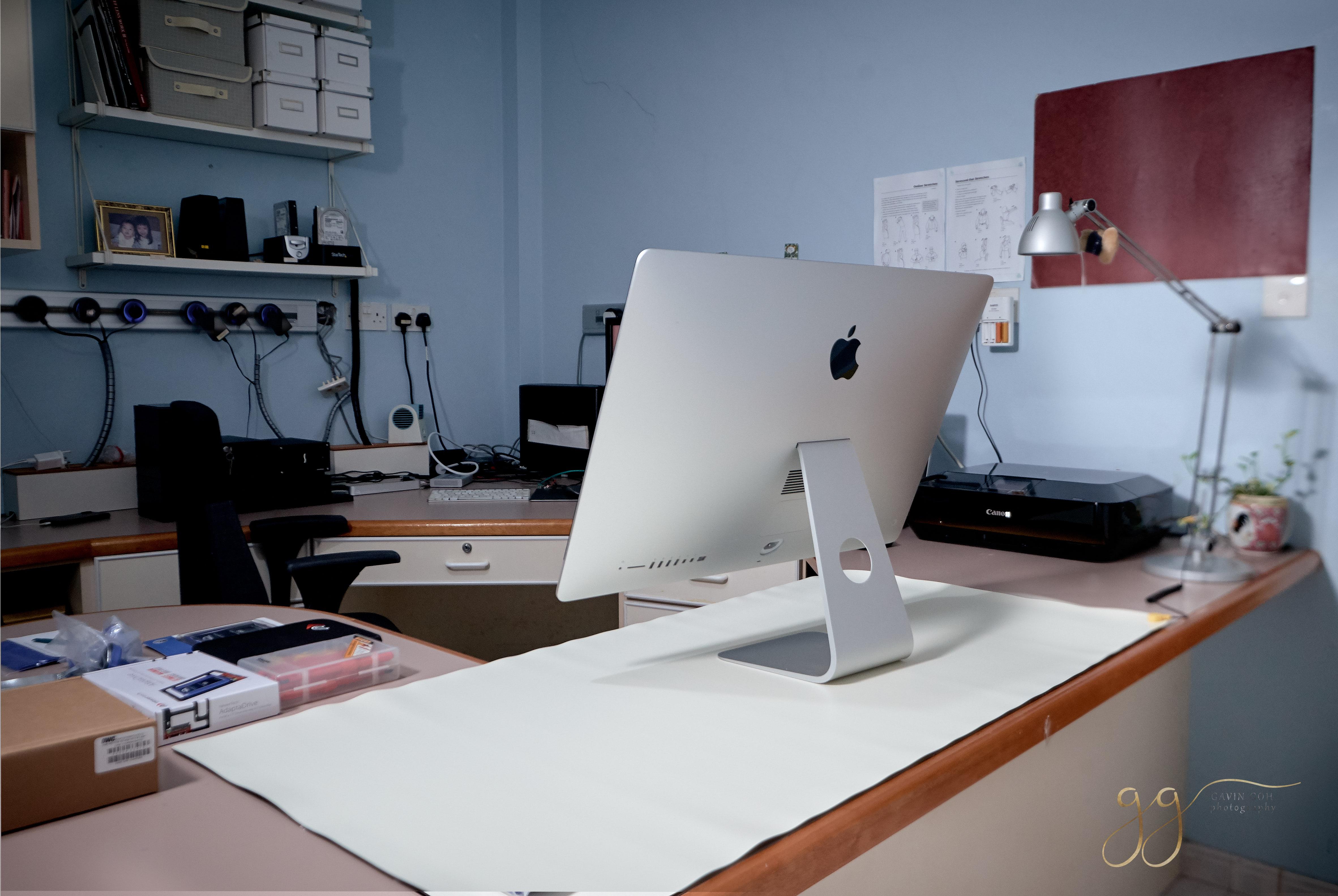 iMac_SSDReplacement_003