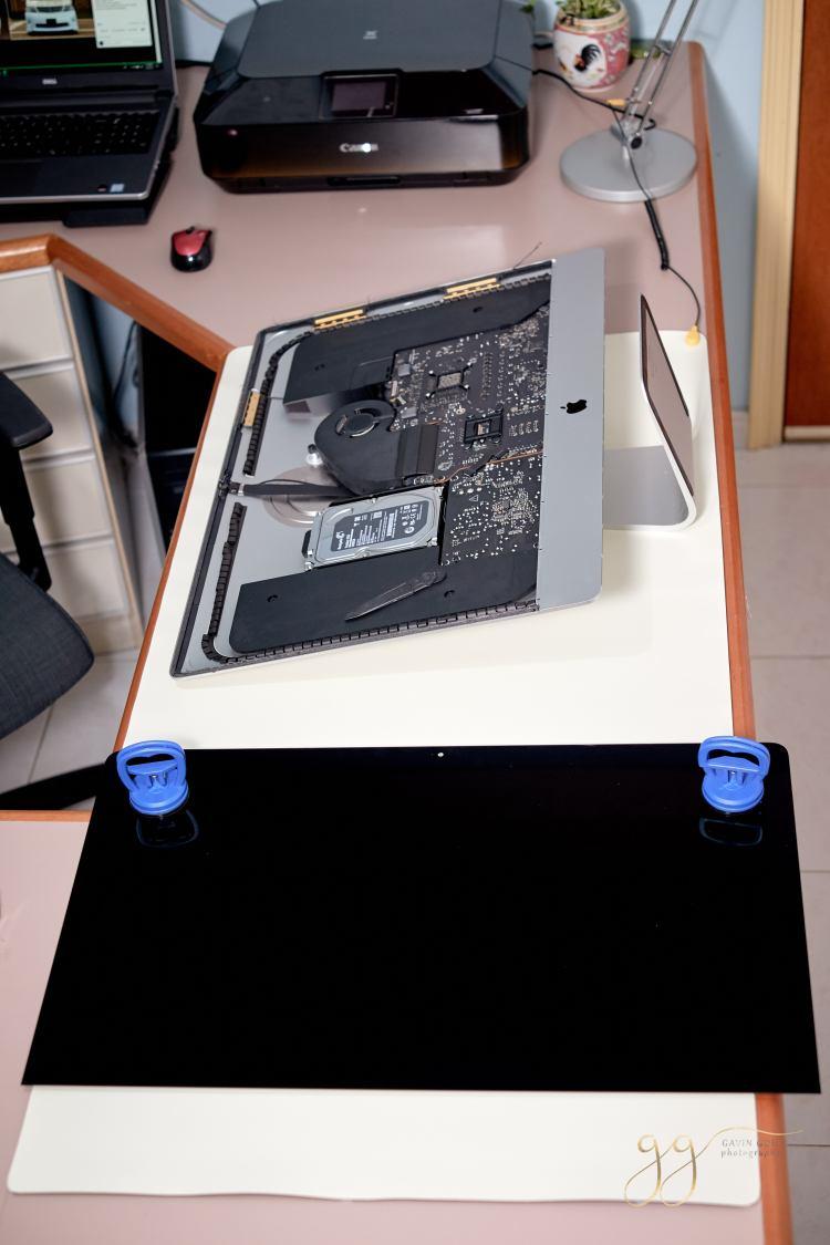 iMac_SSDReplacement_004