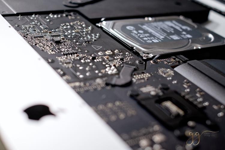 iMac_SSDReplacement_005