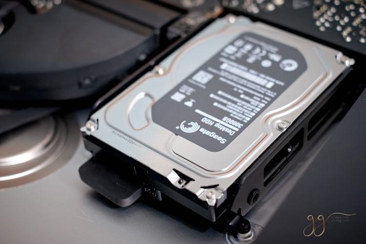iMac_SSDReplacement_007