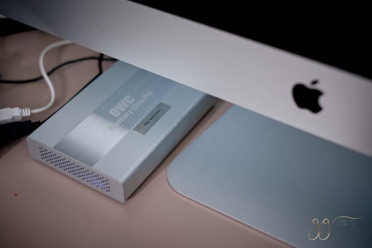 iMac_SSDReplacement_016