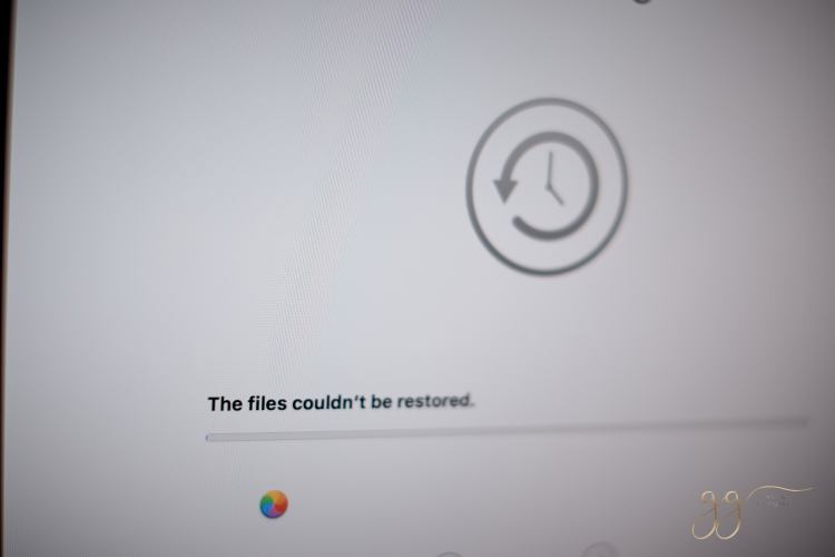 iMac_SSDReplacement_018
