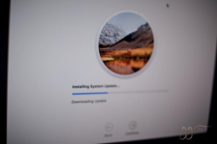 iMac_SSDReplacement_020