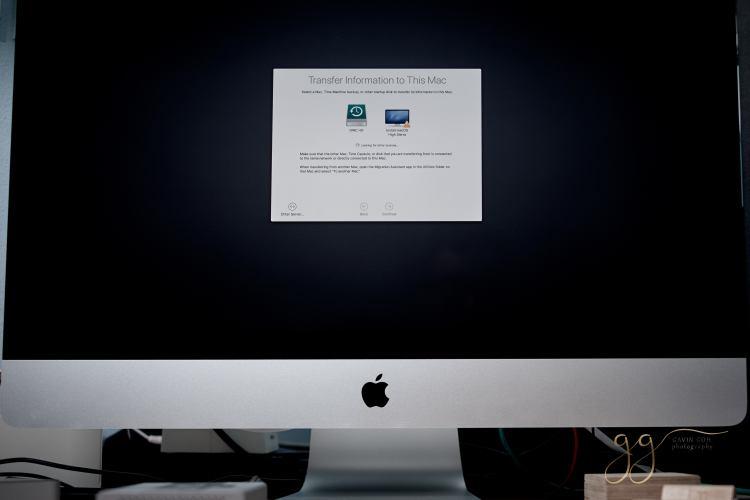 iMac_SSDReplacement_021